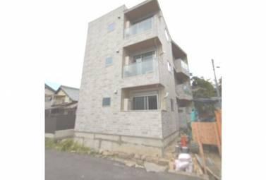 Grain鳴海 301号室 (名古屋市緑区 / 賃貸アパート)