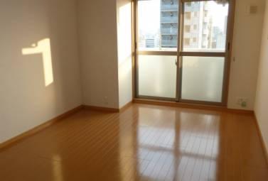 モア グレイス ワン 202号室 (名古屋市昭和区 / 賃貸マンション)