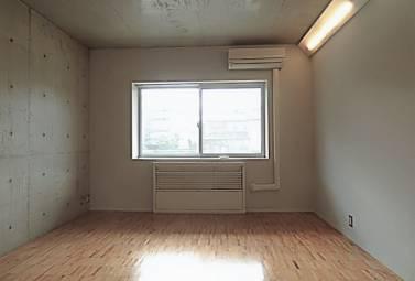 FULL HOUSE 202号室 (名古屋市昭和区 / 賃貸マンション)