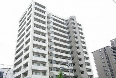 白壁シティハウス 601号室 (名古屋市東区 / 賃貸マンション)