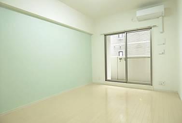 KDXレジデンス神宮前 806号室 (名古屋市熱田区 / 賃貸マンション)