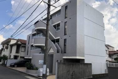 アーバンポイント川名本町 101号室 (名古屋市昭和区 / 賃貸マンション)