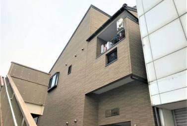 アソシア堀田 202号室 (名古屋市瑞穂区 / 賃貸アパート)