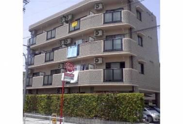 プチメゾン矢田 403号室 (名古屋市東区 / 賃貸マンション)
