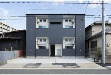 FONTANA TAKABATA(フォンターナ 205号室 (名古屋市中川区 / 賃貸アパート)