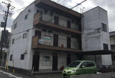 第3犬飼マンション 2B号室 (名古屋市中村区 / 賃貸マンション)