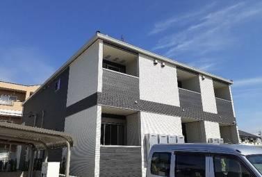 シャローヒルズ 201号室 (名古屋市中川区 / 賃貸アパート)