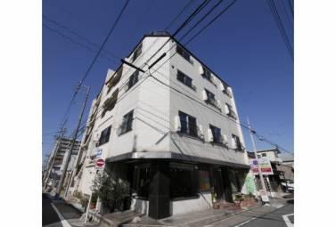 ラ・メゾン・K 303号室 (名古屋市瑞穂区 / 賃貸マンション)
