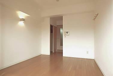 ランドハウス八事 0203号室 (名古屋市昭和区 / 賃貸マンション)