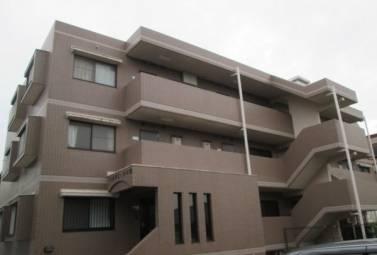 ミオパエーゼ本山 1D号室 (名古屋市千種区 / 賃貸マンション)