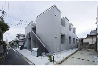 ボルツァーノ 105号室 (名古屋市中川区 / 賃貸アパート)