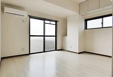 WEST1 503号室 (名古屋市昭和区 / 賃貸マンション)