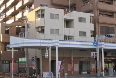 カトレヤ21 201号室 (名古屋市瑞穂区 / 賃貸マンション)