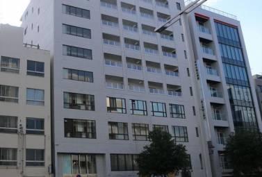 池下タワーズ 903号室 (名古屋市千種区 / 賃貸マンション)
