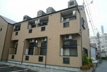 アーバンプラザ名古屋 102号室 (名古屋市中川区 / 賃貸アパート)
