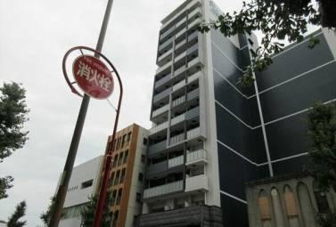 プレサンス丸の内リラティ 303号室 (名古屋市中区 / 賃貸マンション)