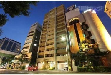 プレサンス名古屋STATIONアプソリュート 1304号室 (名古屋市中村区 / 賃貸マンション)