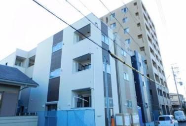 仮称)西区江向町5丁目A 202号室 (名古屋市西区 / 賃貸アパート)