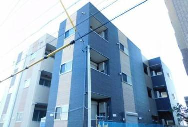 仮称)西区江向町5丁目C 202号室 (名古屋市西区 / 賃貸アパート)