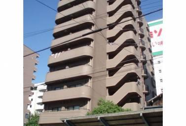 ヴェルシェーヌ桜橋 605号室 (名古屋市中村区 / 賃貸マンション)