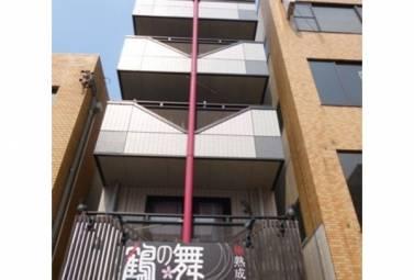エスペランサ鶴舞19 402号室 (名古屋市中区 / 賃貸マンション)