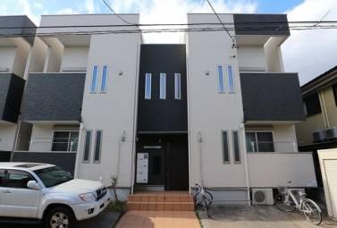 Grandtic Ban 202号室 (名古屋市西区 / 賃貸アパート)