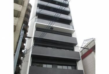 レジデンシア花の木 0604号室 (名古屋市西区 / 賃貸マンション)