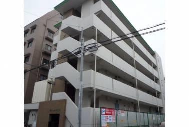 グリーンハウス吉(中区) 202号室 (名古屋市中区 / 賃貸マンション)