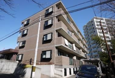 バローネ八雲 404号室 (名古屋市昭和区 / 賃貸マンション)
