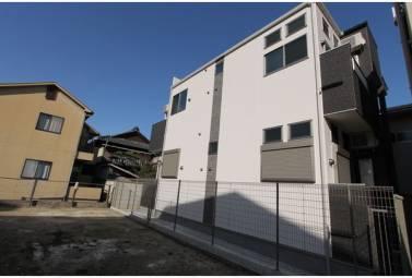吹上ブルームゲート 201号室 (名古屋市昭和区 / 賃貸アパート)