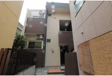 グルージャ黒門 102号室 (名古屋市東区 / 賃貸アパート)