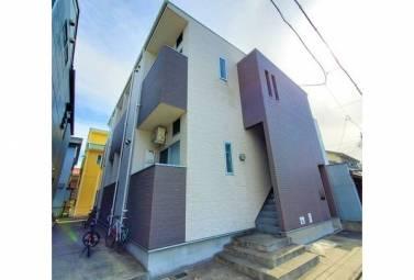 デザイナーズコーポ名北 102号室 (名古屋市北区 / 賃貸アパート)