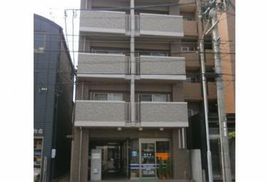 メゾンクラルテ 101号室 (名古屋市昭和区 / 賃貸マンション)