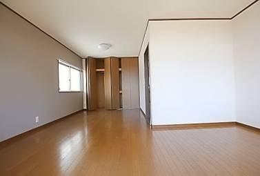 大丸マンション 305号室 (名古屋市名東区 / 賃貸マンション)