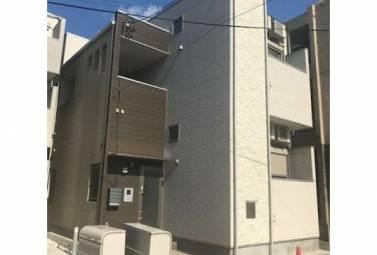 レーヴェルト名古屋 201号室 (名古屋市中川区 / 賃貸アパート)