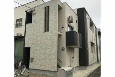 ハーモニーテラス並木 201号室 (名古屋市中村区 / 賃貸アパート)