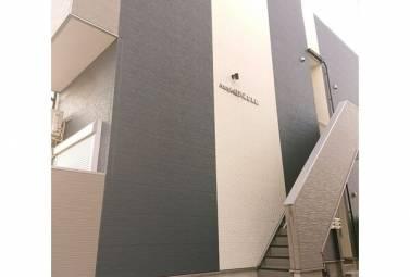 Ampio庄内通参番館 101号室 (名古屋市西区 / 賃貸アパート)