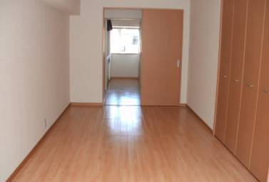 ユニーブル八事 207号室 (名古屋市天白区 / 賃貸マンション)