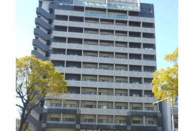 BPRレジデンス金山(旧:フェリーチェ・カーサ金山) 0508号室 (名古屋市中区 / 賃貸マンション)