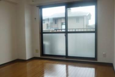マーブルクレスト五軒家 301号室 (名古屋市昭和区 / 賃貸マンション)