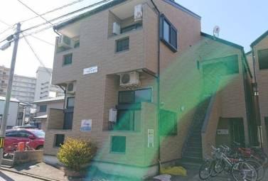 プルミエ【プラン?】 103号室 (名古屋市西区 / 賃貸アパート)