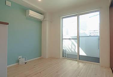 Sugarloaf Park金山 201号室 (名古屋市中区 / 賃貸マンション)