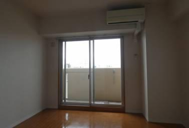 パルティーダ 1003号室 (名古屋市北区 / 賃貸マンション)