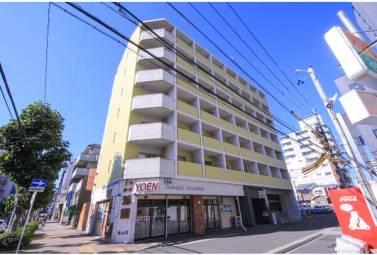 ベレーサ金山 307号室 (名古屋市中区 / 賃貸マンション)