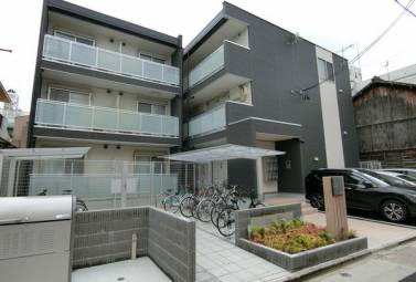 リブリ・浄心B 305号室 (名古屋市西区 / 賃貸マンション)