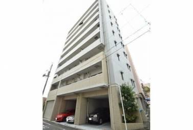 アクシス 503号室 (名古屋市中区 / 賃貸マンション)