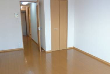 モア グレイス ワン 303号室 (名古屋市昭和区 / 賃貸マンション)