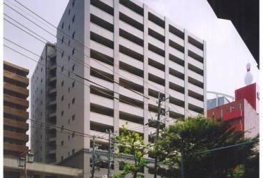 グラン・アベニュー 名駅南 608号室 (名古屋市中川区 / 賃貸マンション)