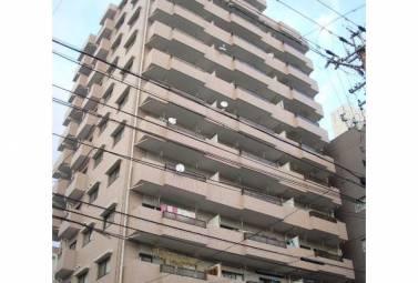 伊藤ビル 803号室 (名古屋市千種区 / 賃貸マンション)