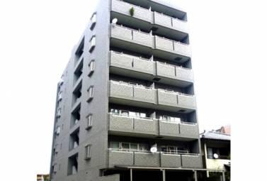 プロビデンス東片端 0602号室 (名古屋市東区 / 賃貸マンション)